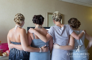 Images by Katia Forero Photography