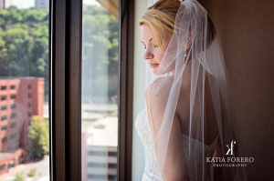 ©KATIAFOREROPHOTOGRAPHY-15